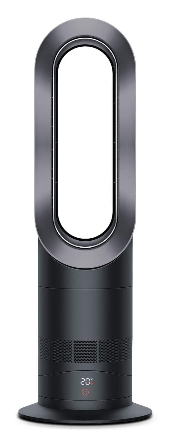 Dyson Hot and Cool Fan/Heater - AM09