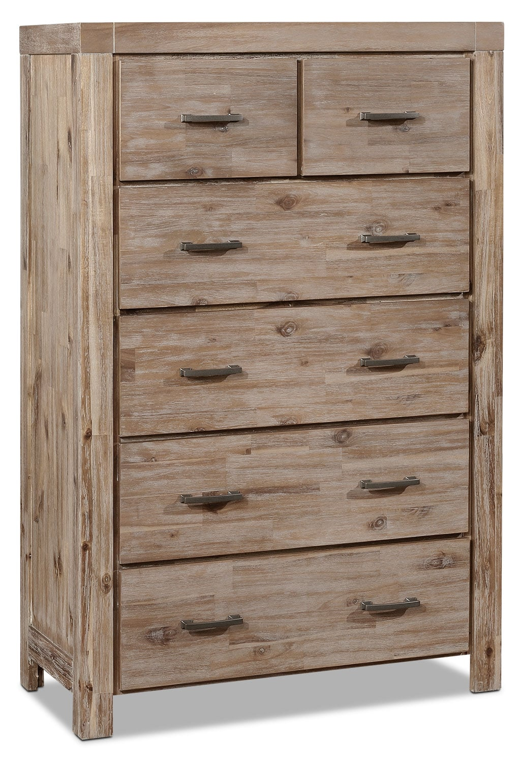 Bedroom Furniture - Acadia Chest