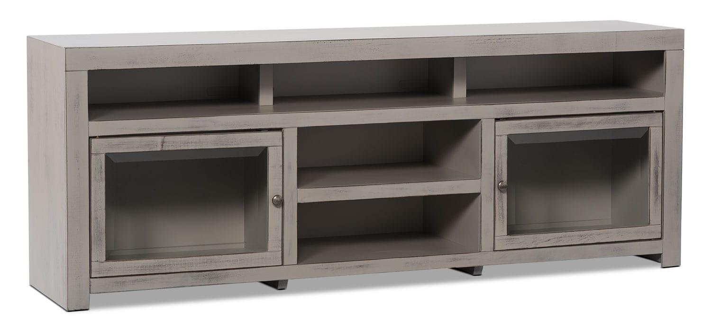 """Entertainment Furniture - Monterrey 71"""" TV Stand"""