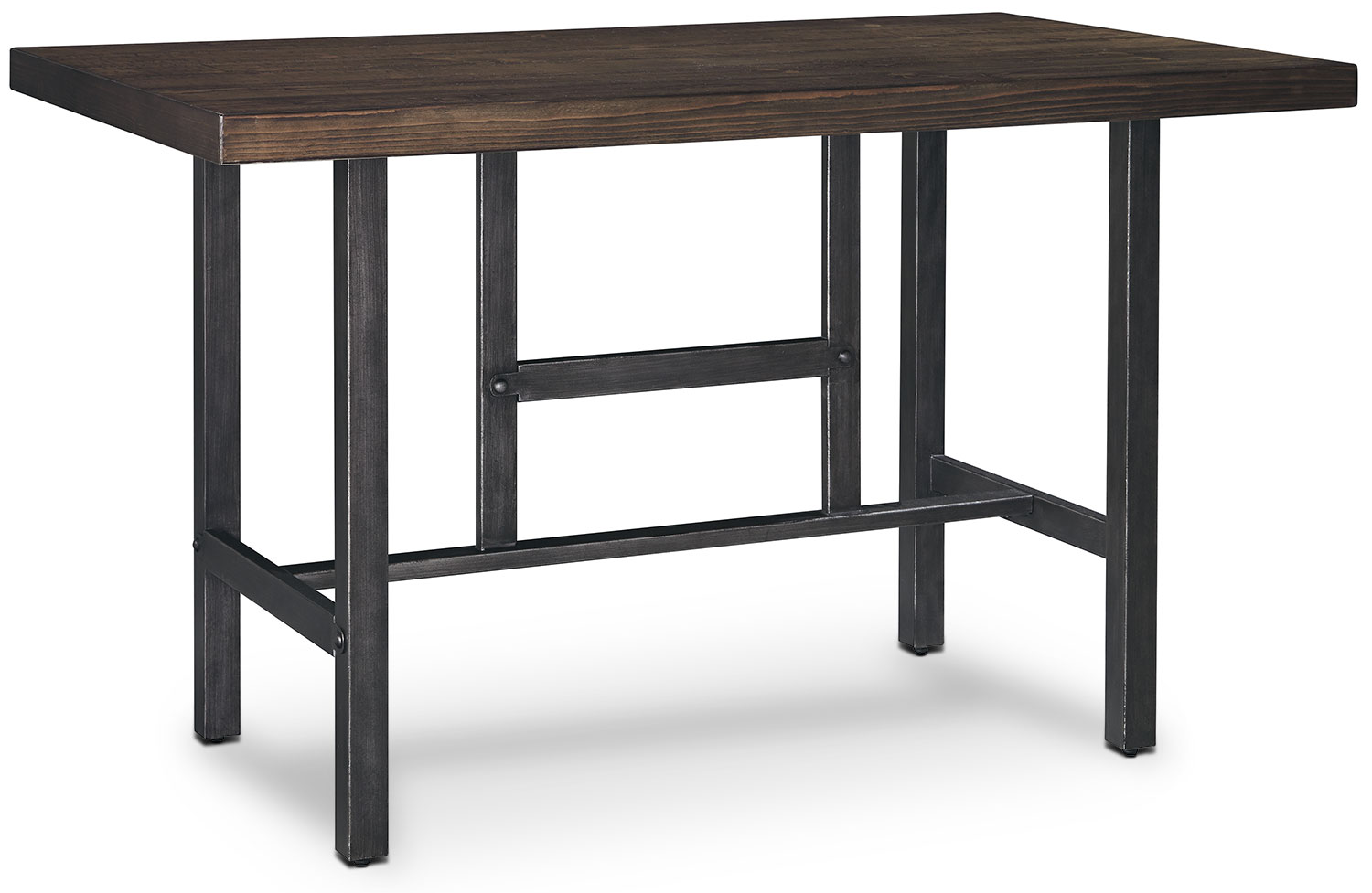 Kavara Counter-Height Table