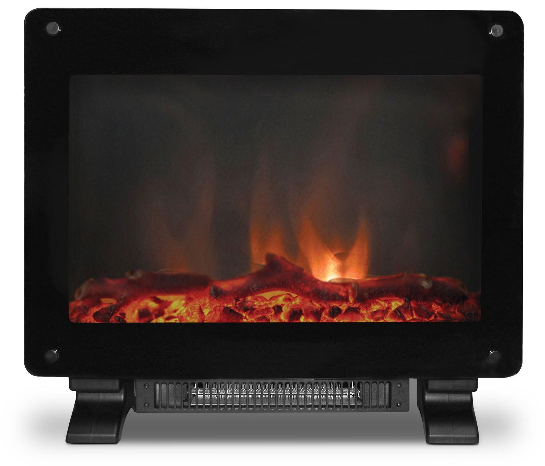 Verona Countertop Heater