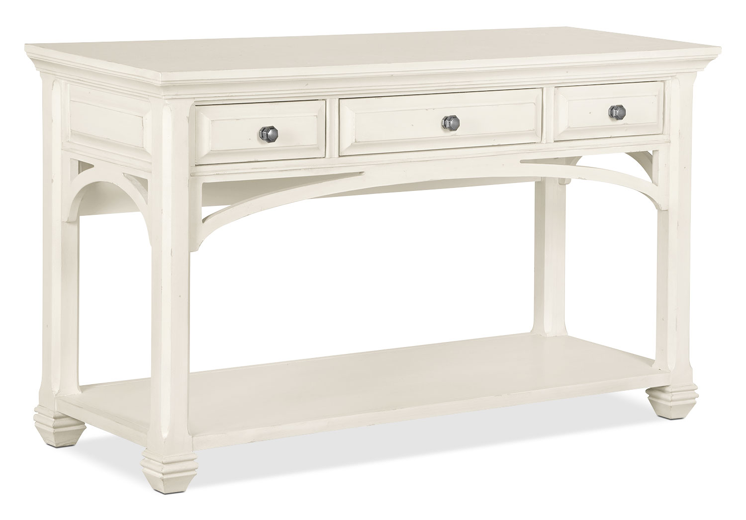 Hancock Park Sofa Table