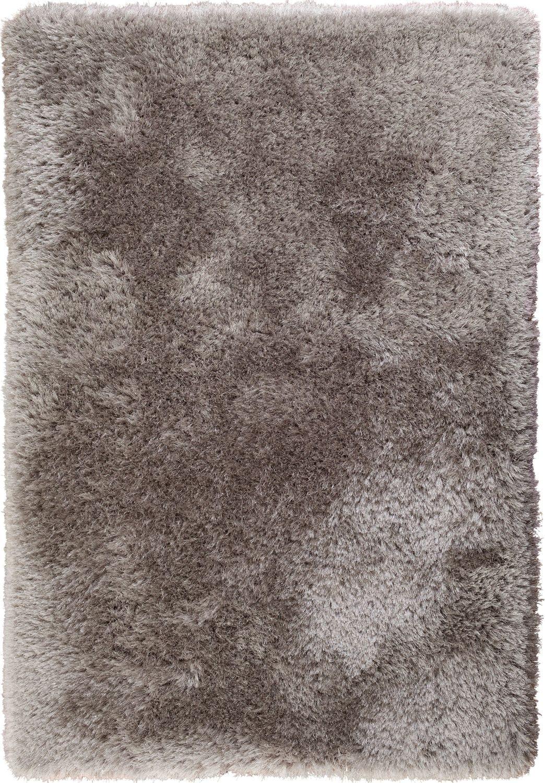 Sparkle Shag Area Rug – 5' x 8'
