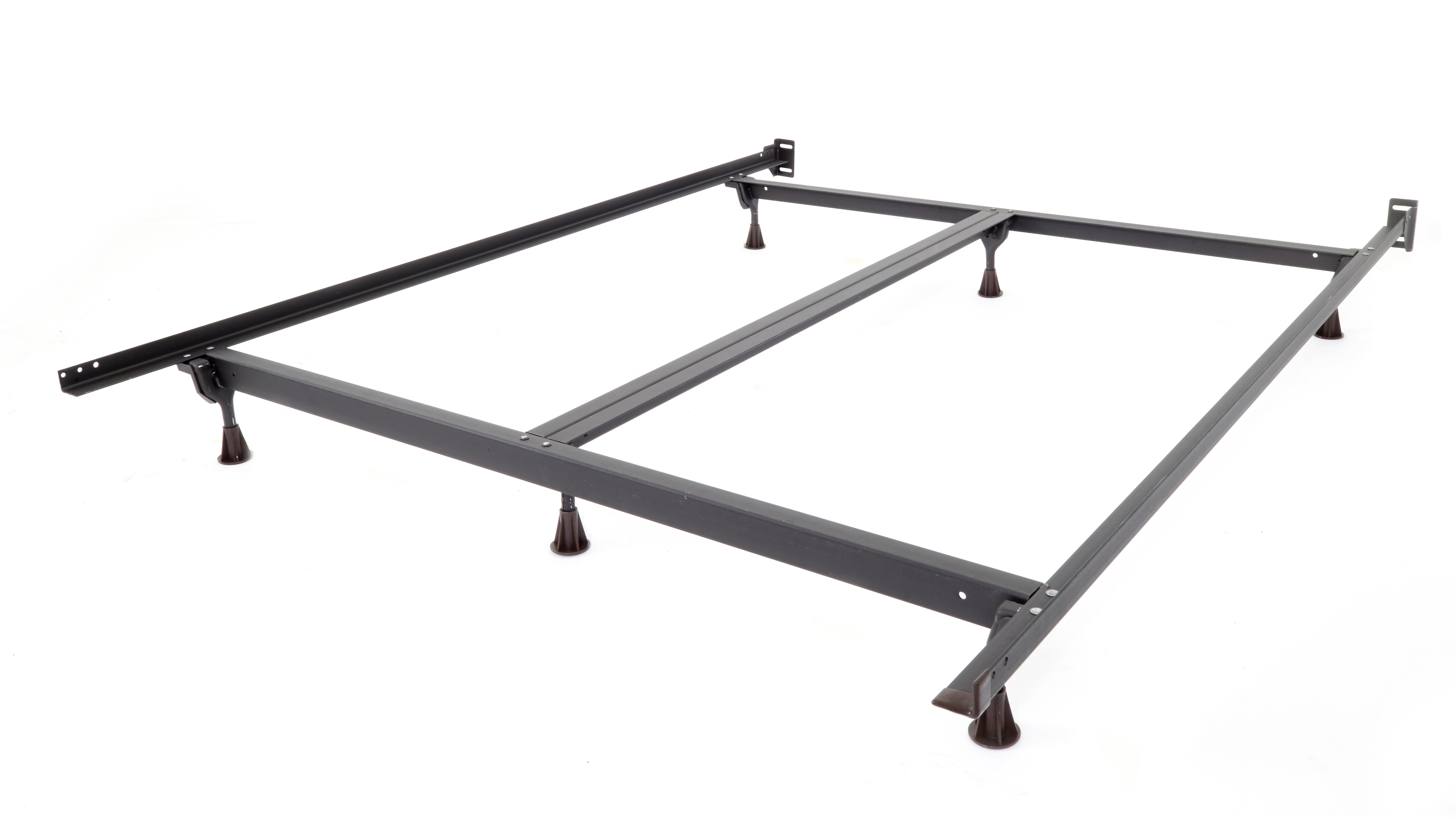 KING EXTREME BED FRAME