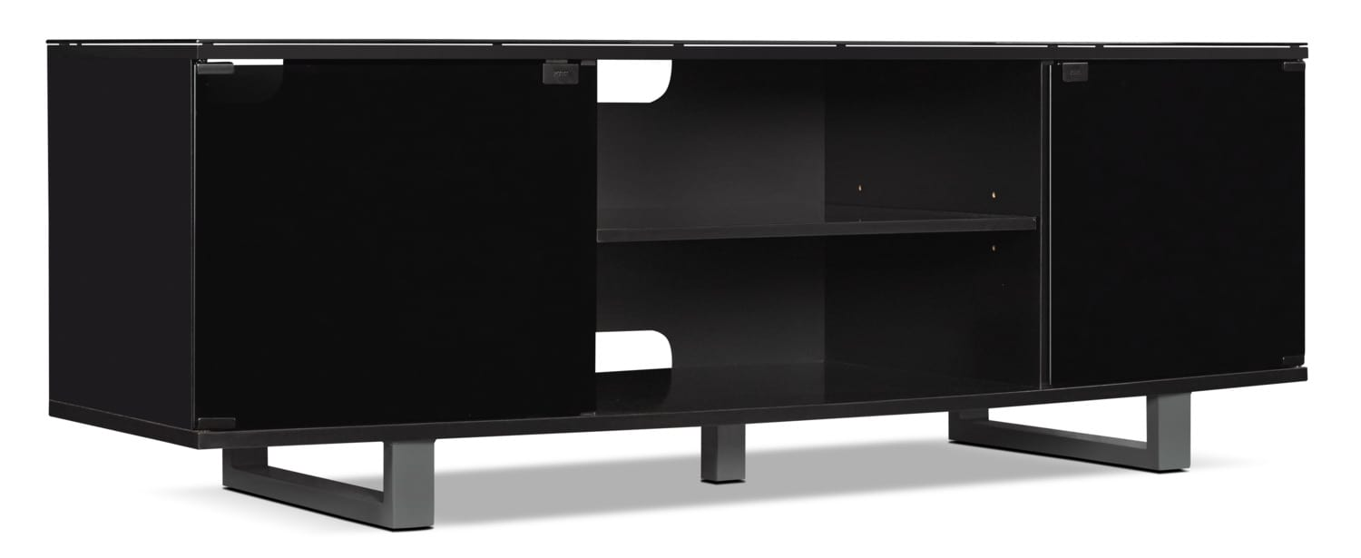"Empire 60"" TV Stand"