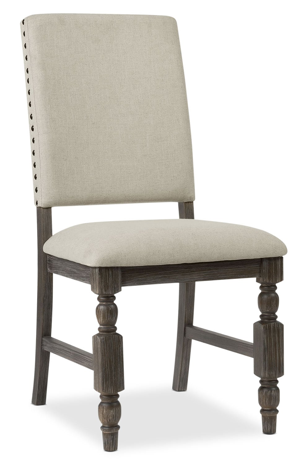 the brick dining room furniture | Aspen 5-Piece Dining Package | The Brick