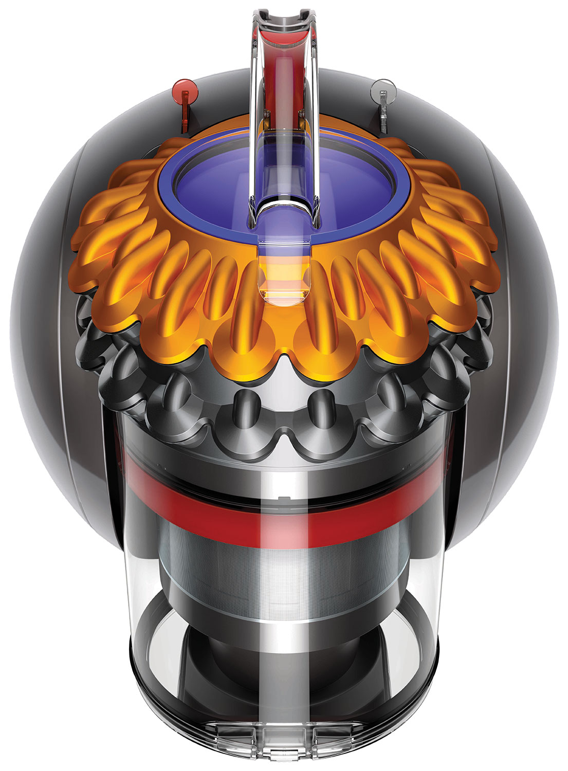 dyson big ball multi floor the brick. Black Bedroom Furniture Sets. Home Design Ideas