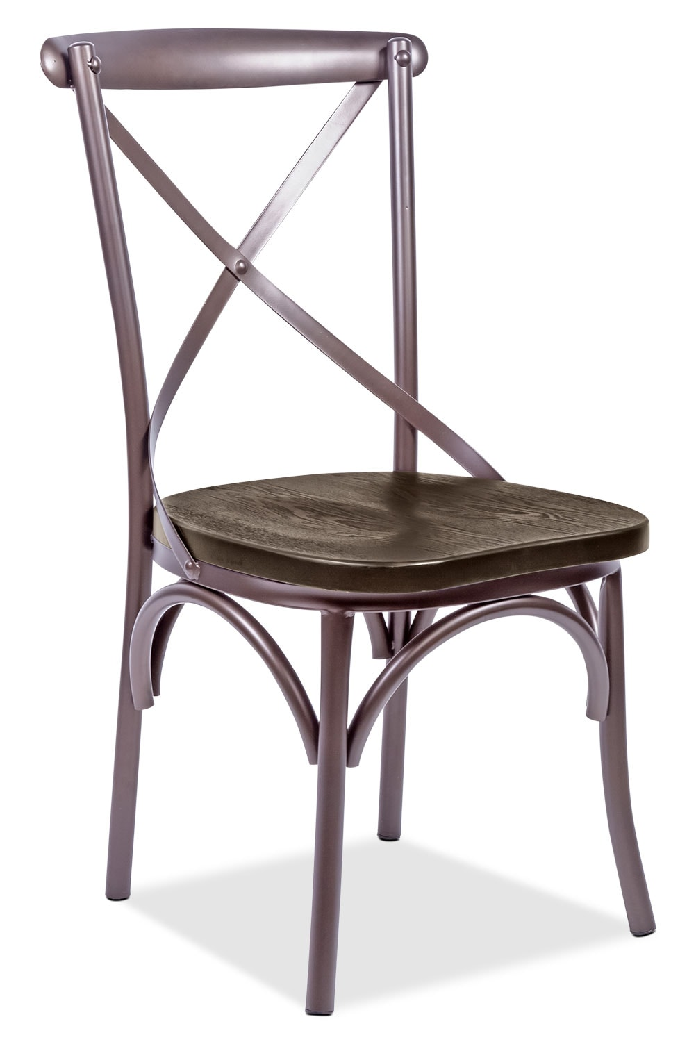 Cassidy Dining Chair