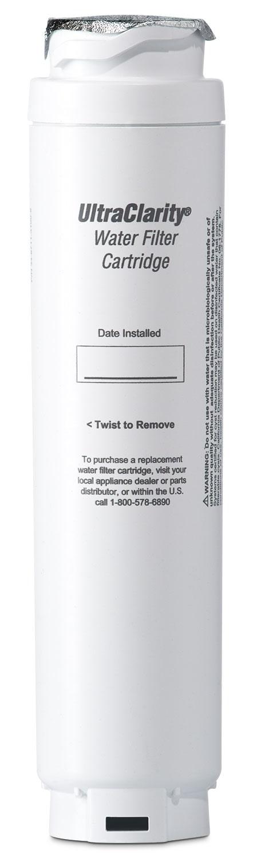 Bosch Refrigerator Water Filter – BORPLFTR10