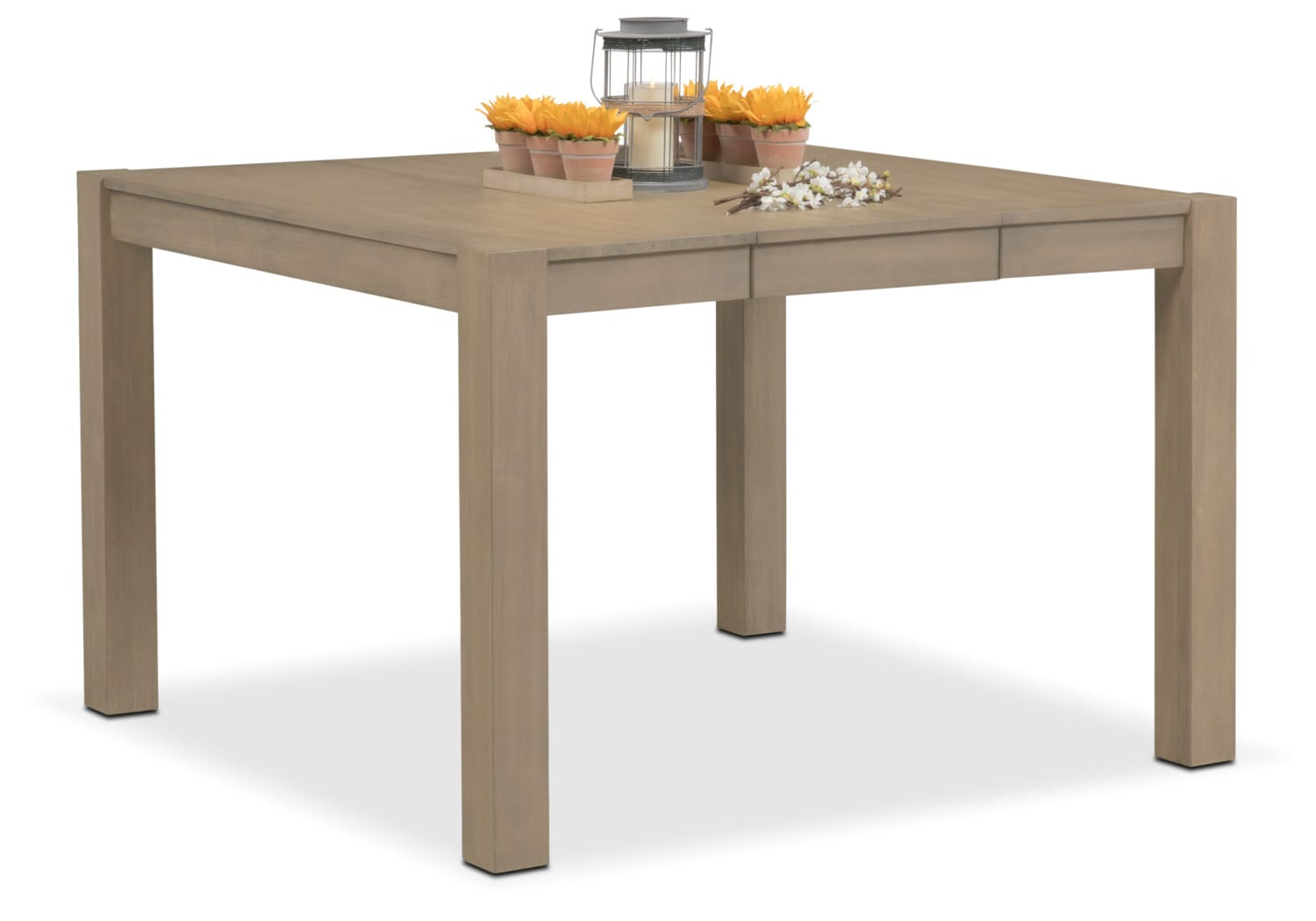 Shop All Dining Room Tables Value City Furniture : 501092 from www.valuecityfurniture.com size 1500 x 1050 jpeg 86kB