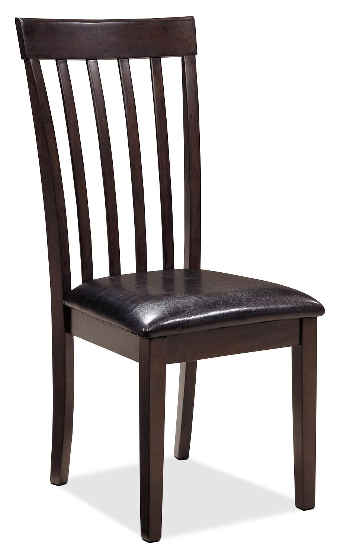 Hammis Dining Chair