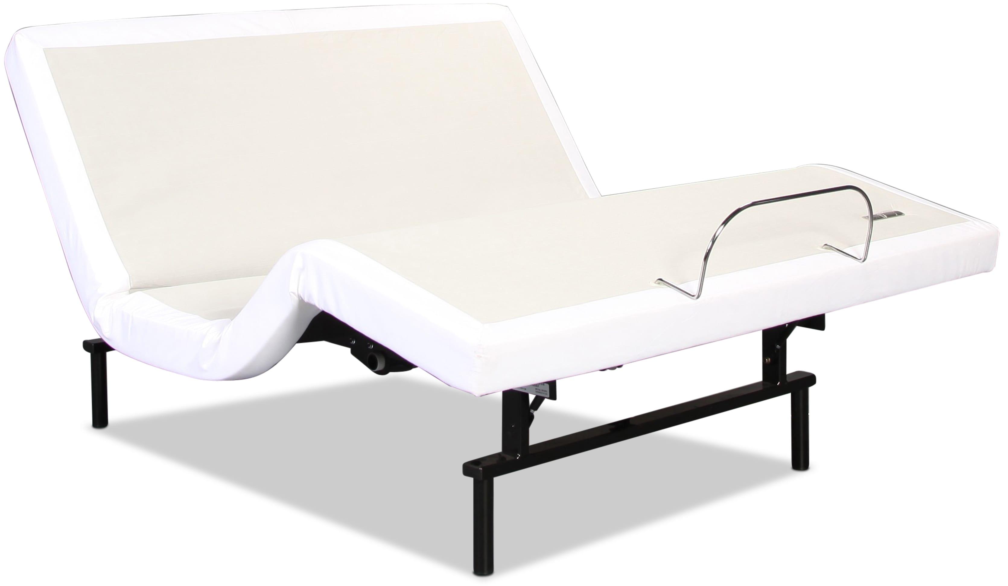 Serta iComfort Motion Essentials King Adjustable Base