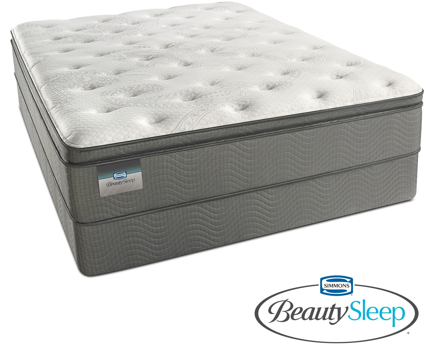 Sleep City Bedroom Furniture Mattresses And Bedding Value City Furniture