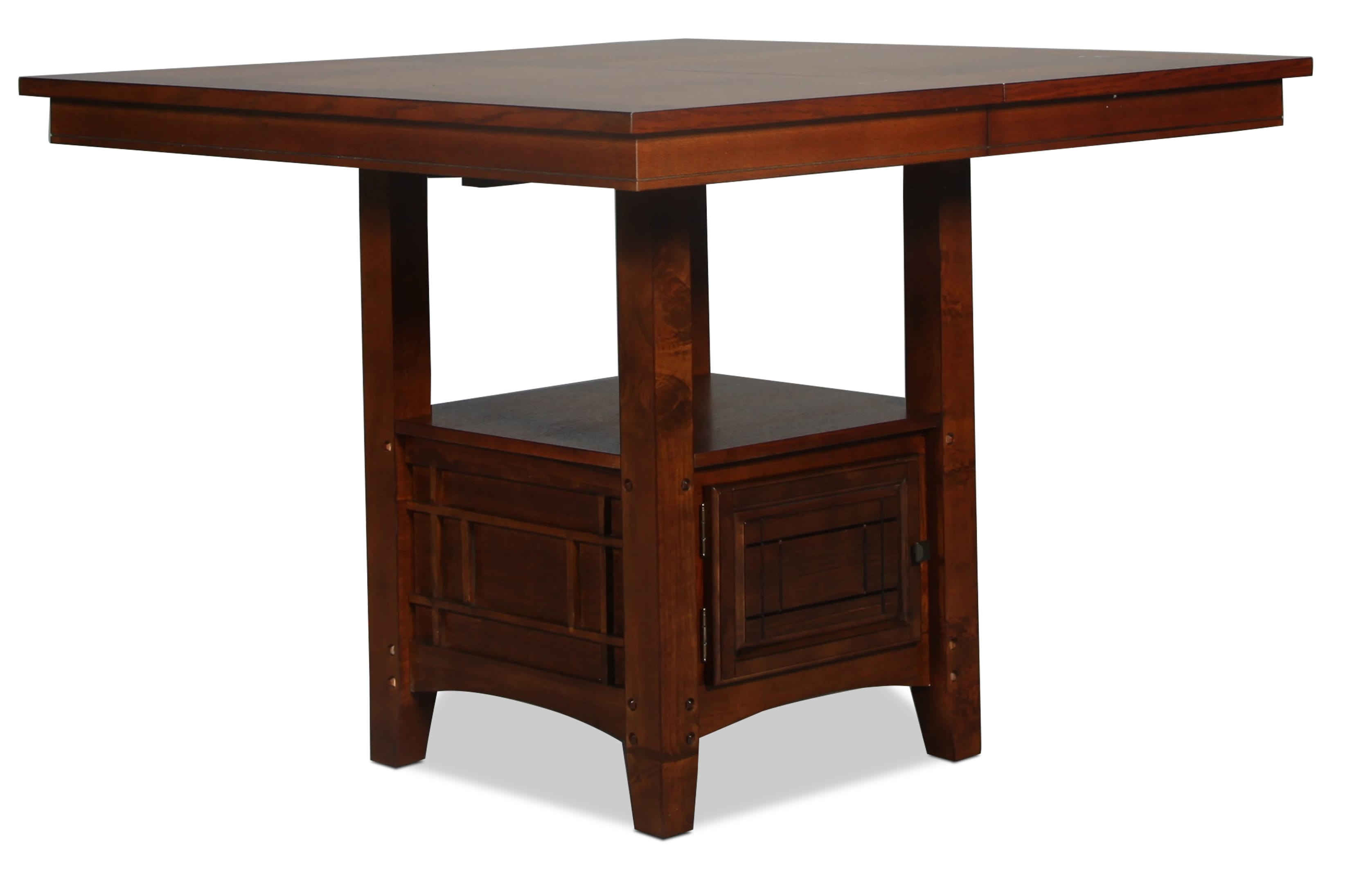 Leavenworth Counter Height Table