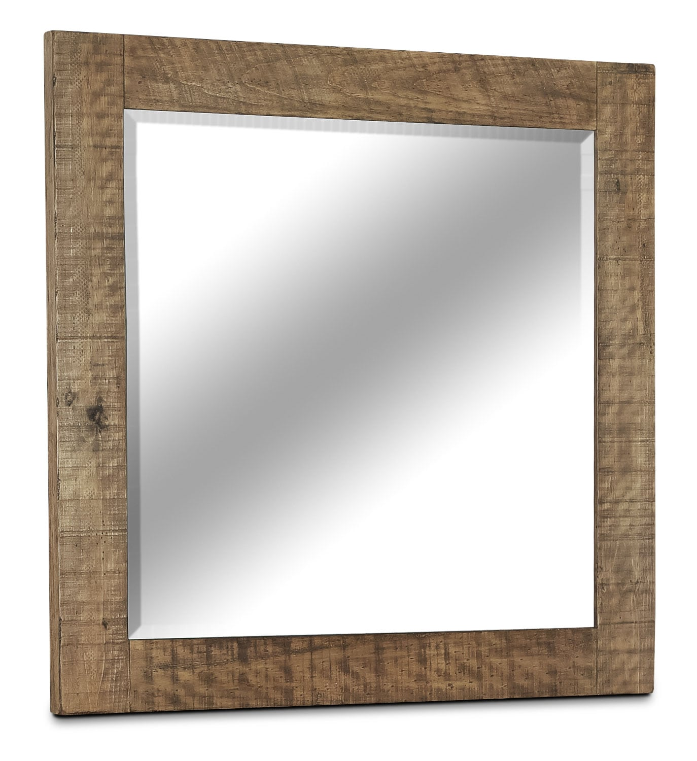 Bedroom Furniture - Griffith Mirror