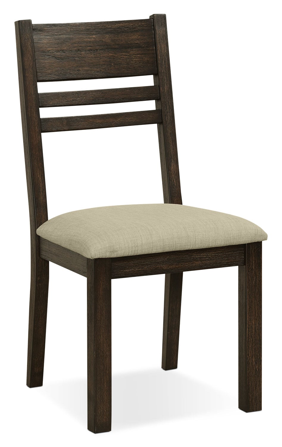 Dining Room Furniture - Jade Dining Chair