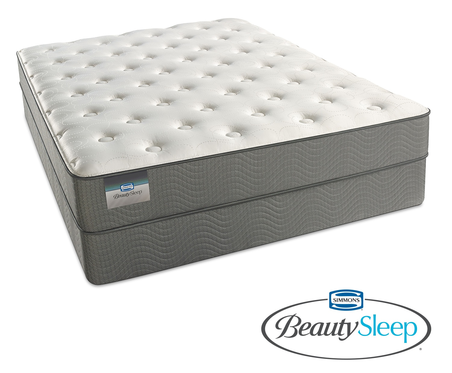 Full Mattress Sets Value City Furniture