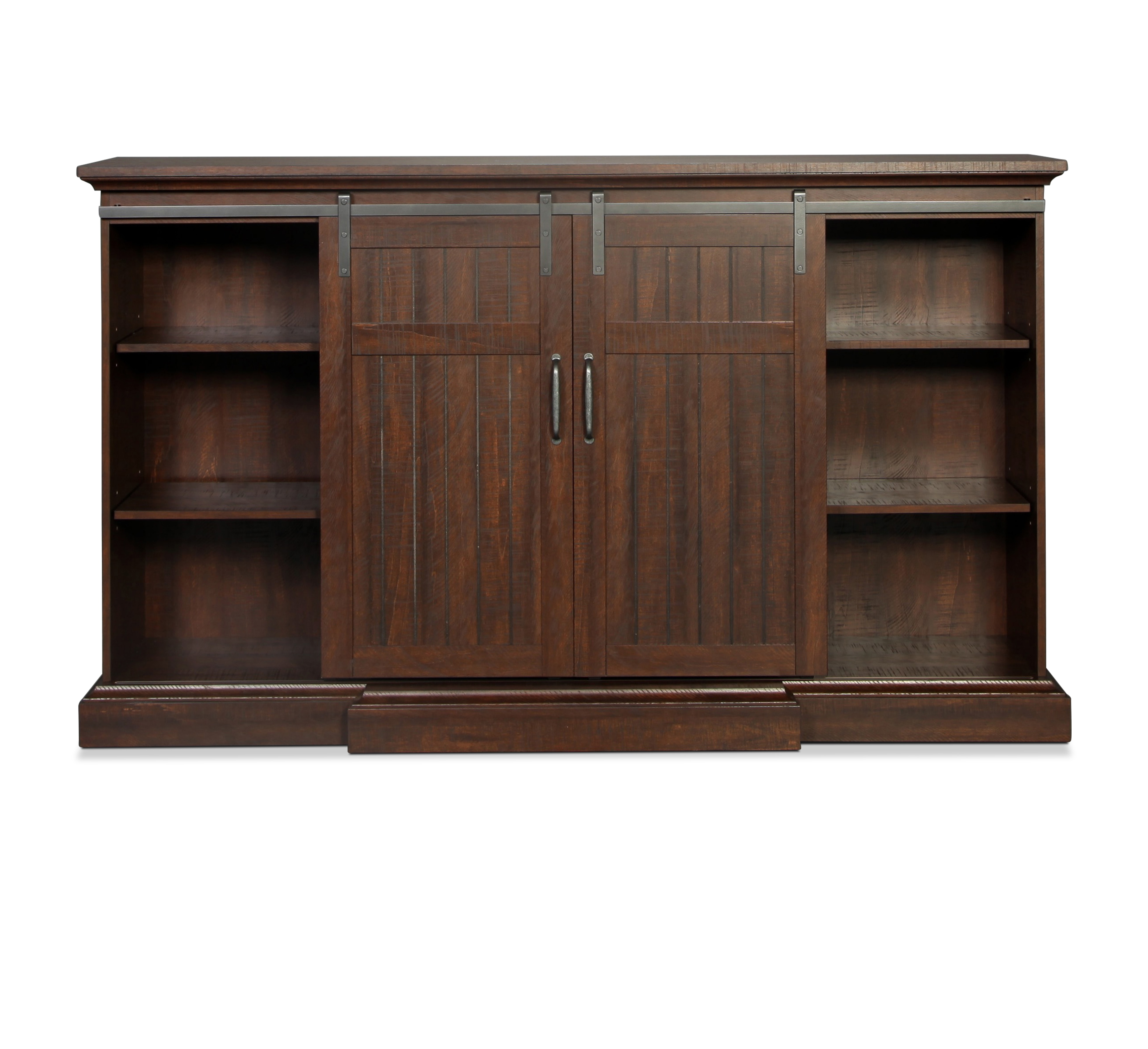 Small Tv For Bedroom Small Tv Stands For Bedroom Good Ideas A1houstoncom