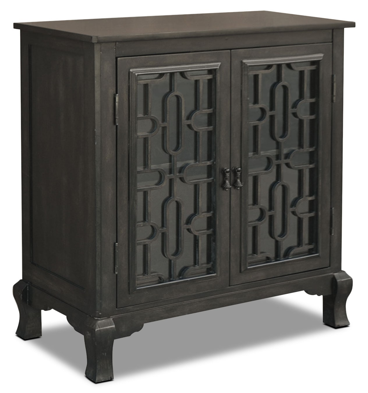 Accent and Occasional Furniture - Haikou Accent Cabinet