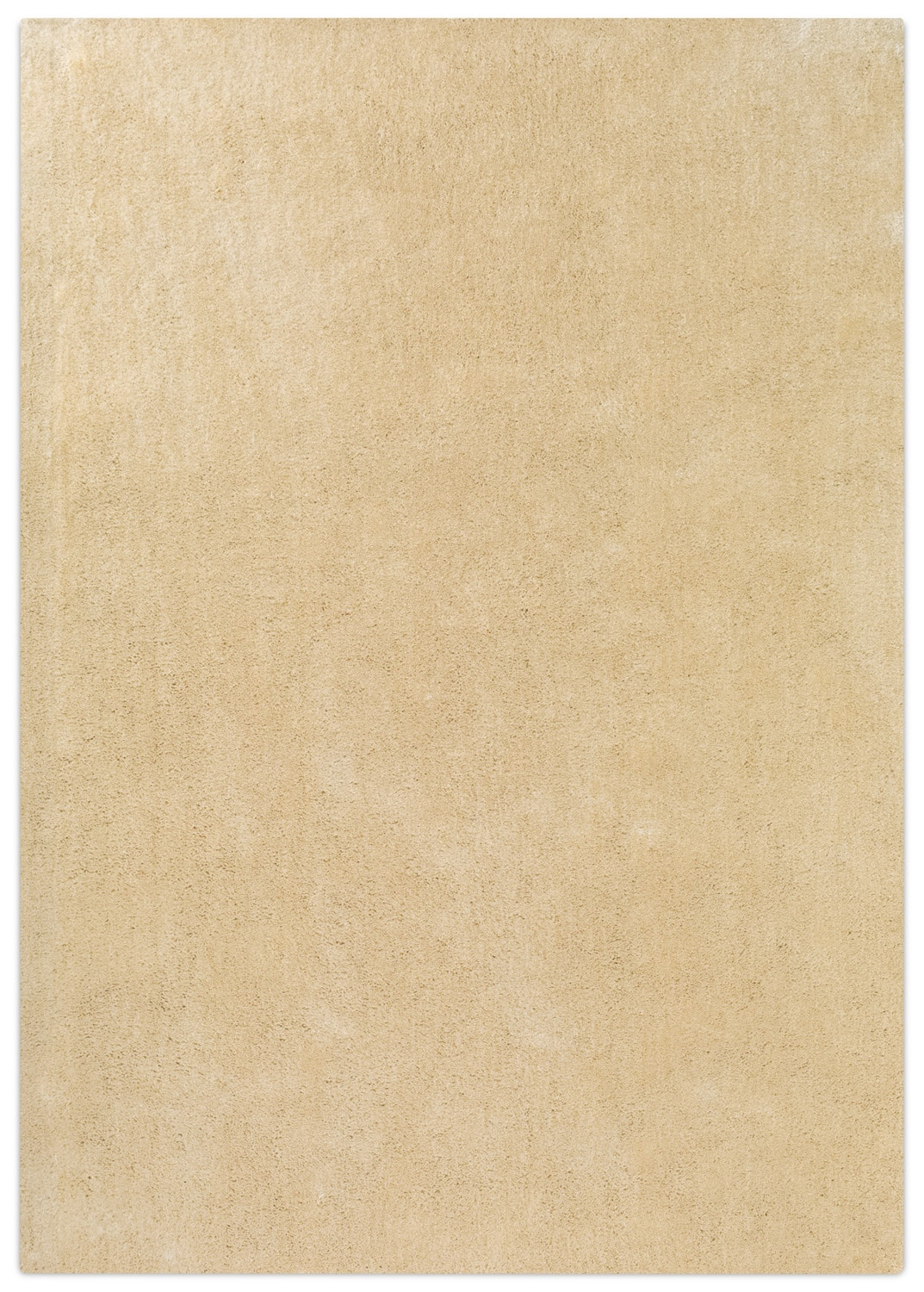 Accent and Occasional Furniture - Daisy 5' X 8' Area Rug - Ivory