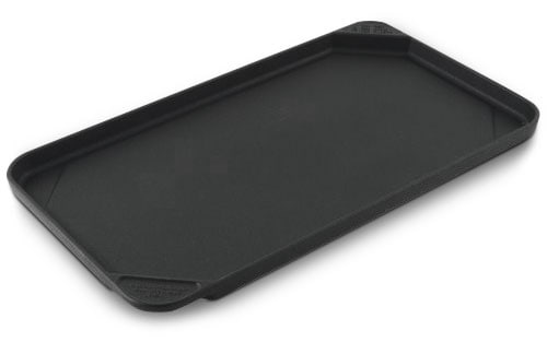 Cooking Products - Whirlpool Gourmet Griddle - 4396096RB