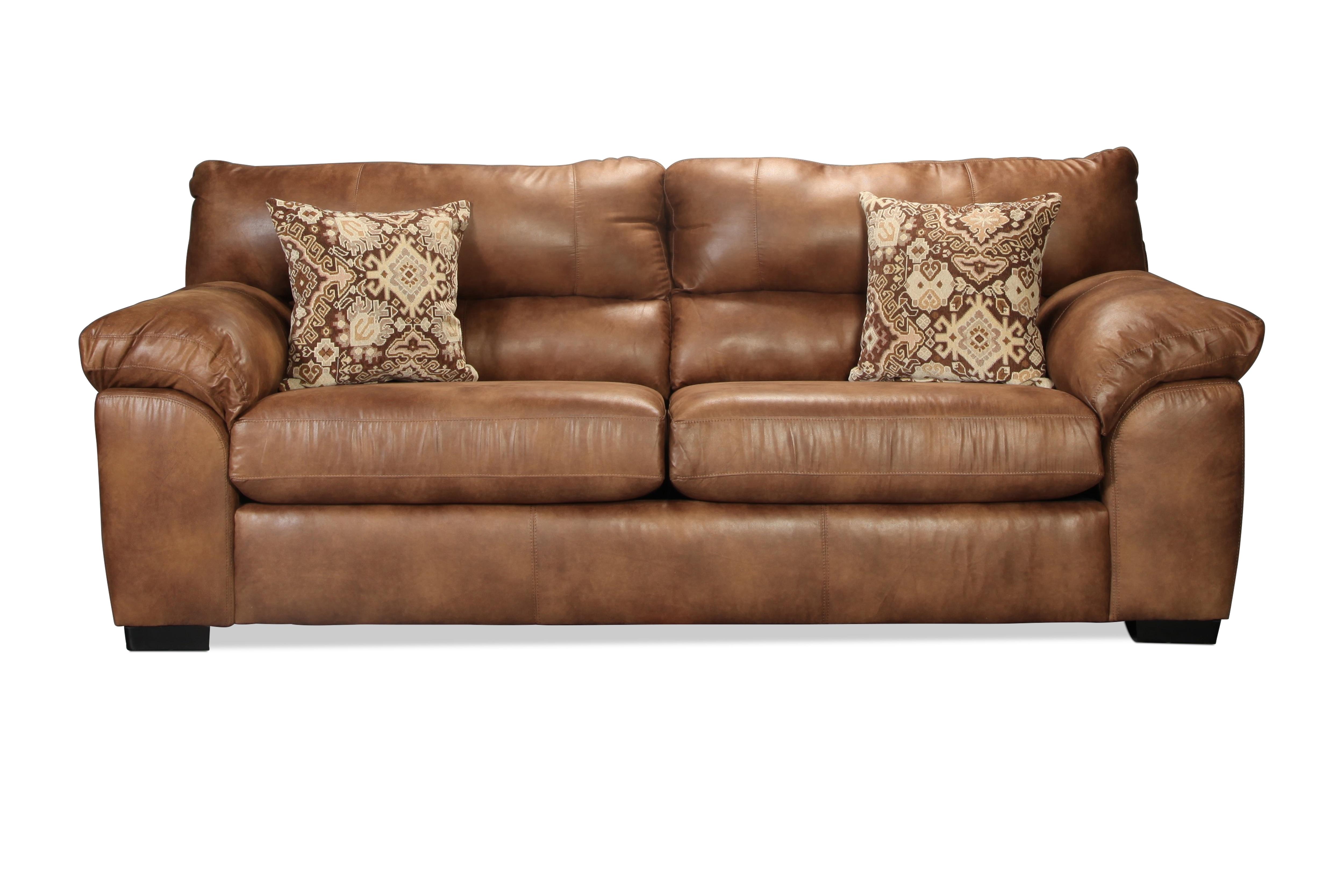 Diamond furniture living room sets provo sofa canyon