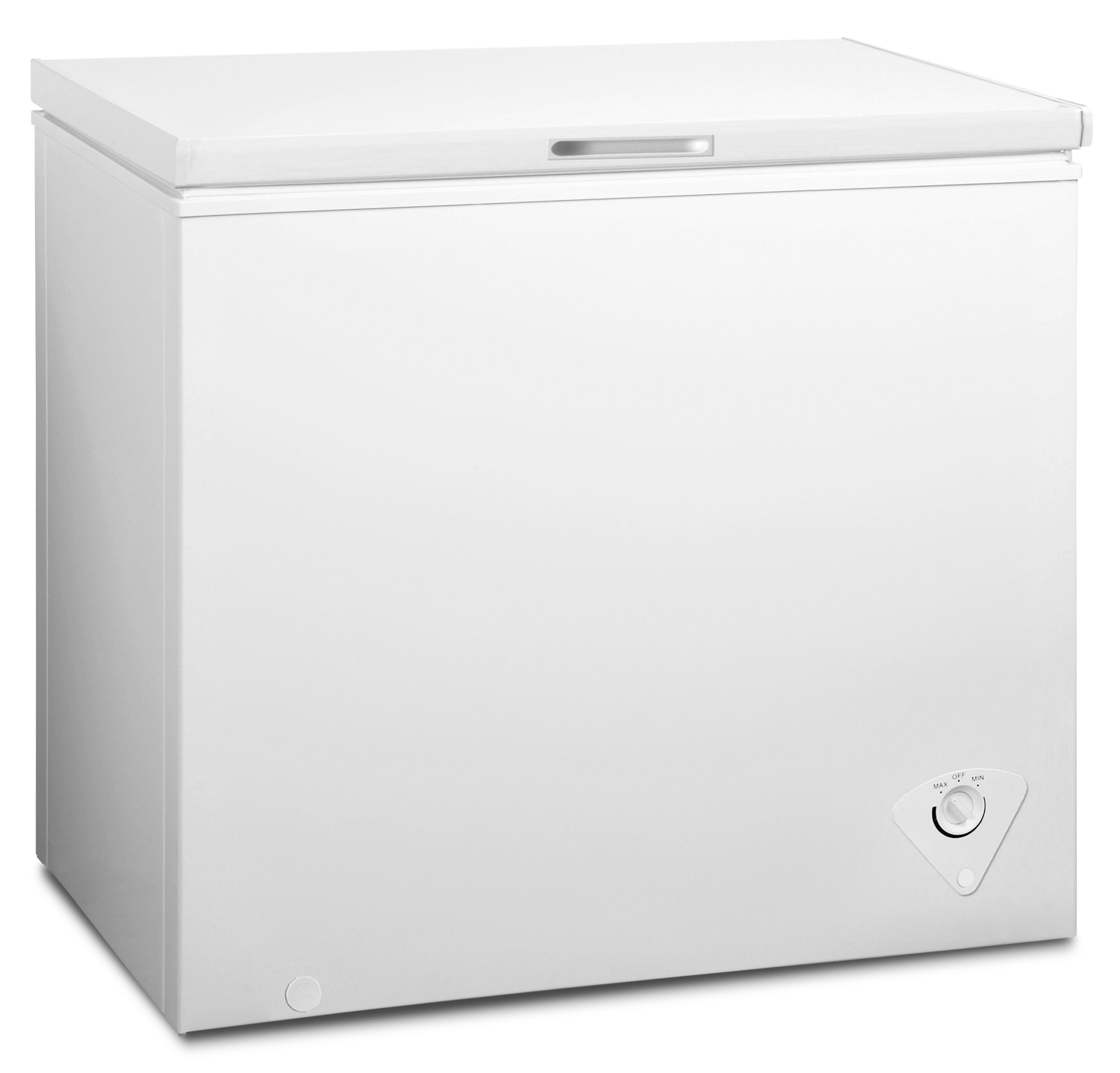 Midea 10.2 Cu. Ft. Chest Freezer – UR-BD295-E