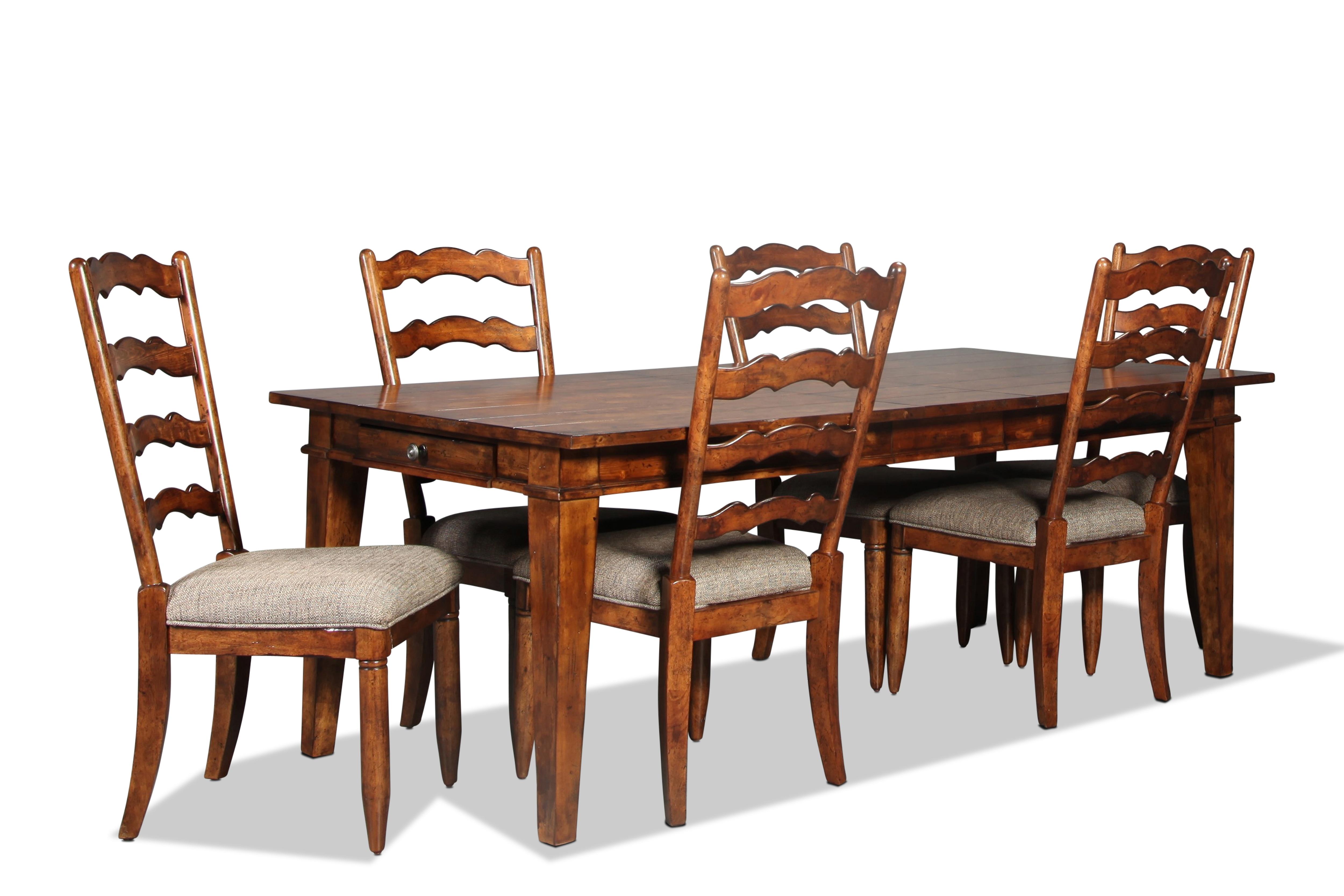 pine dining room set bennington pine dining room set pine dining room furniture the beauty and charm with