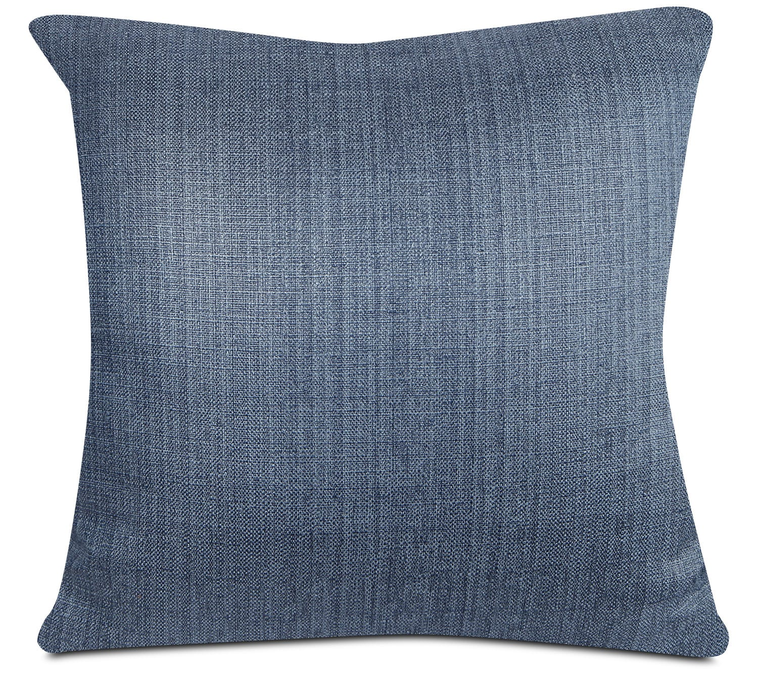 Sparta Accent Pillow – Blue