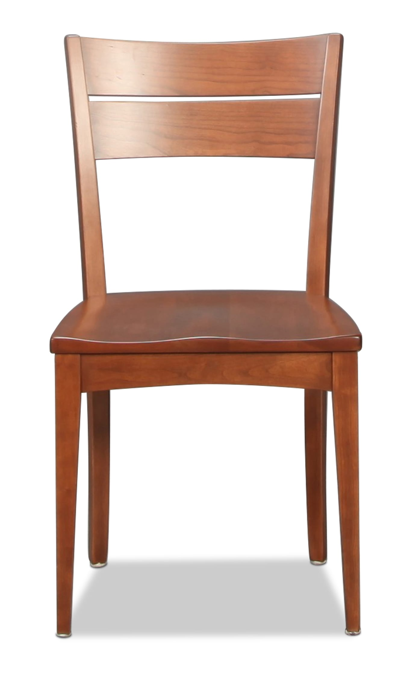 Cabot Side Chair - Autumn
