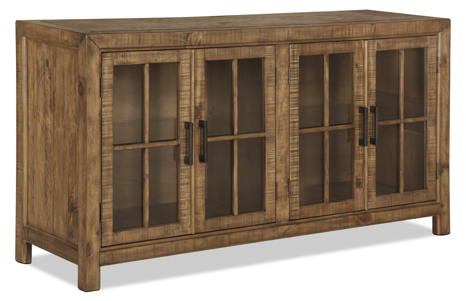 Dining Room Furniture - Keswick Server