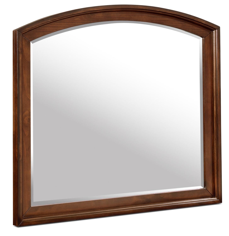 Bedroom Furniture - Chelsea Mirror