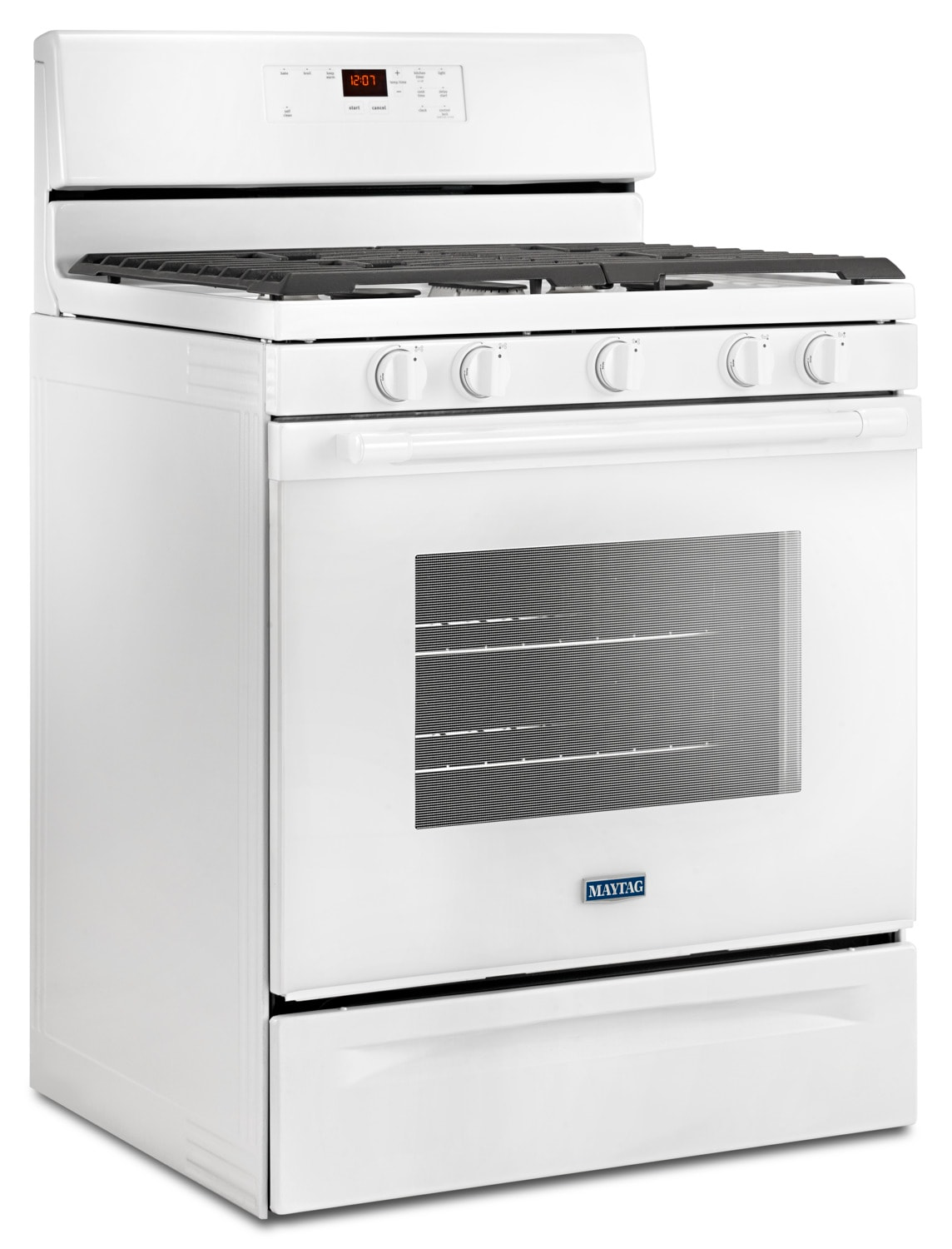 Best Gas Stove Ovens