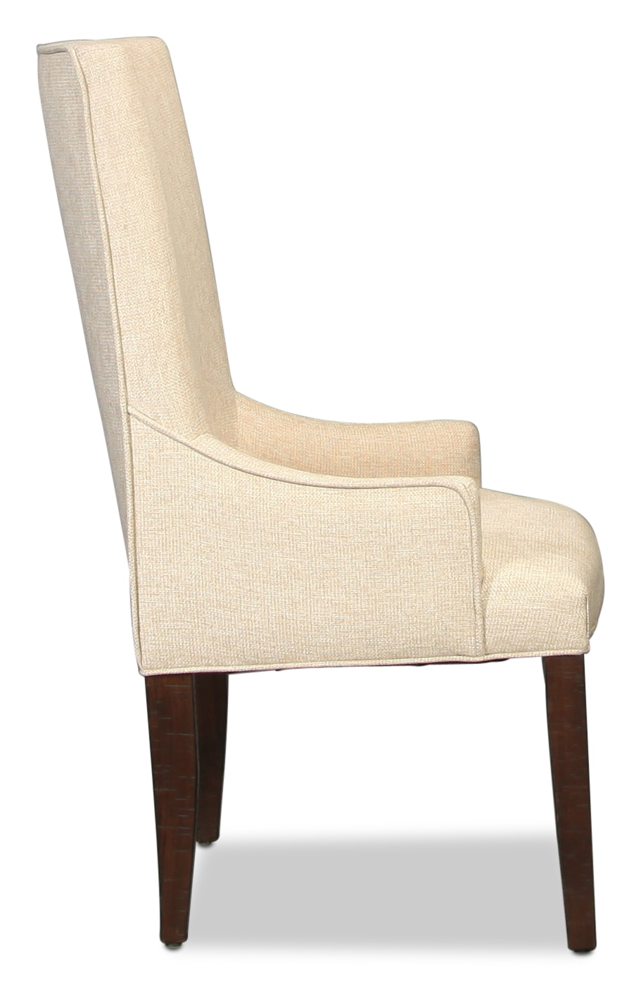 Hudson Arm Chair Levin Furniture