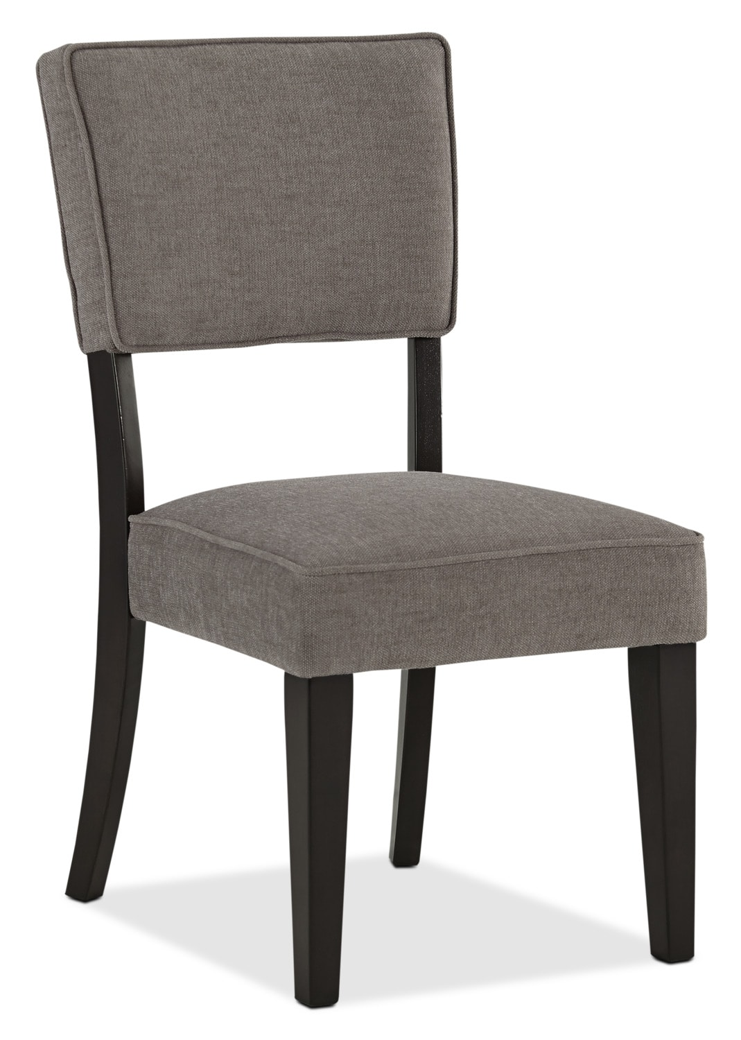 Dining Room Furniture - Gavelston Dining Chair – Grey