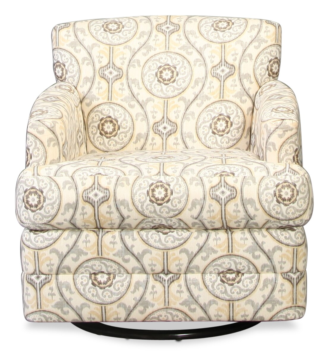 Sadie Swivel Chair