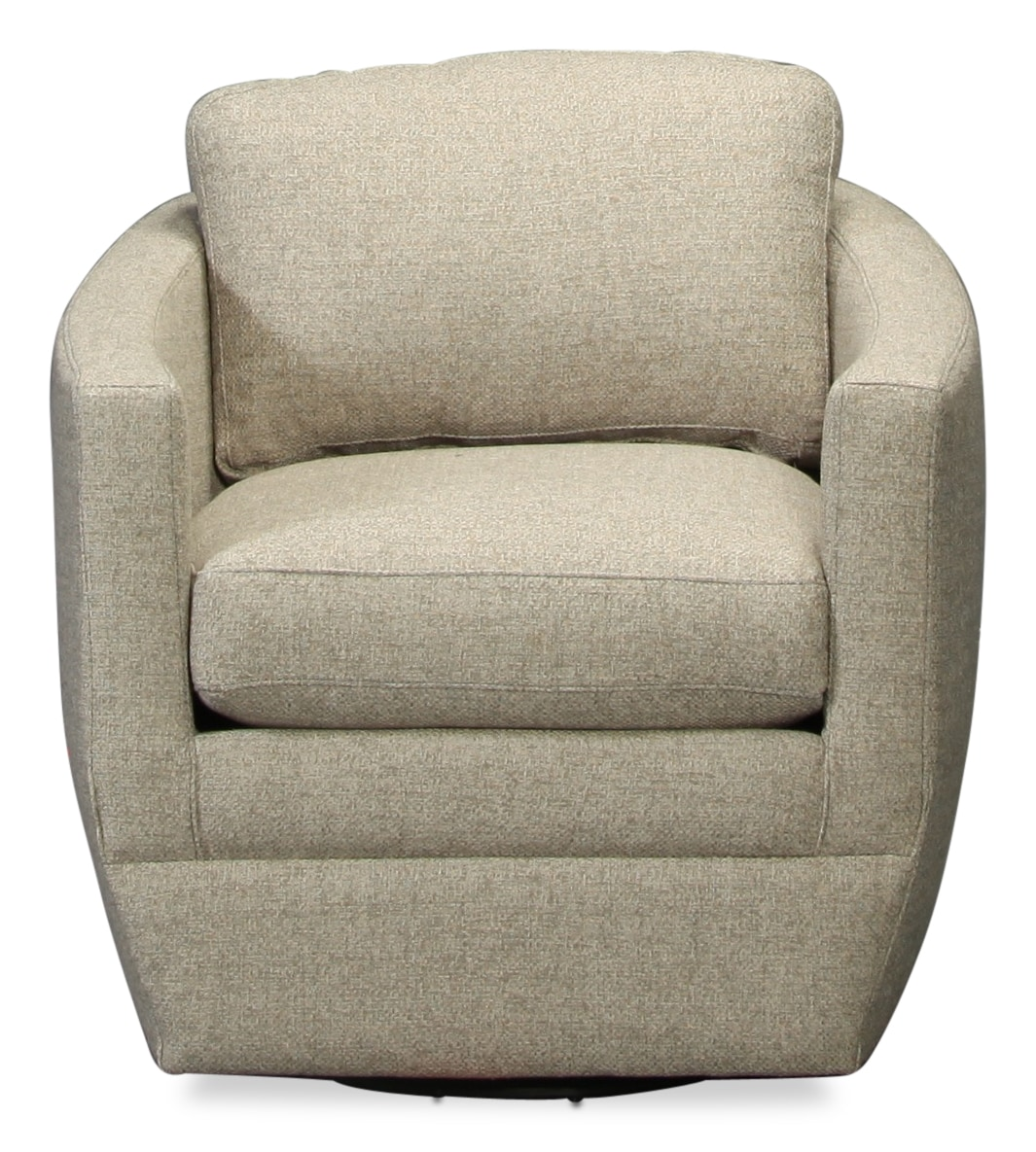 Lybrook Swivel Chair