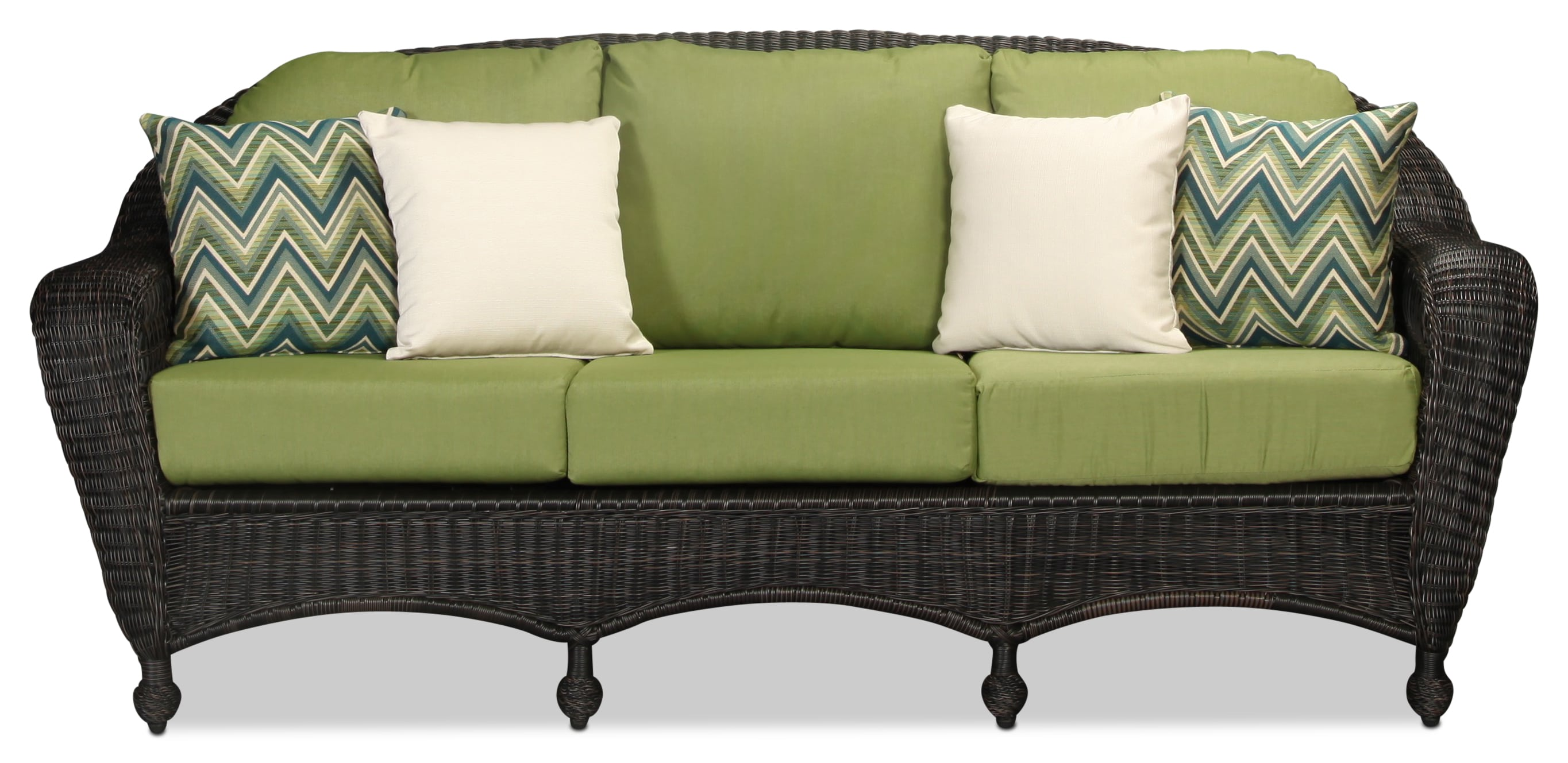 Greenlawn Sofa