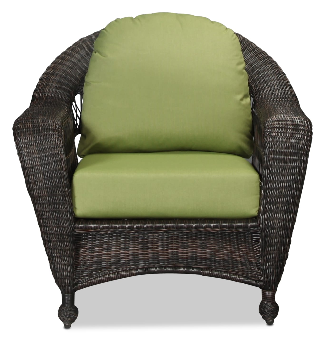 Greenlawn Chair