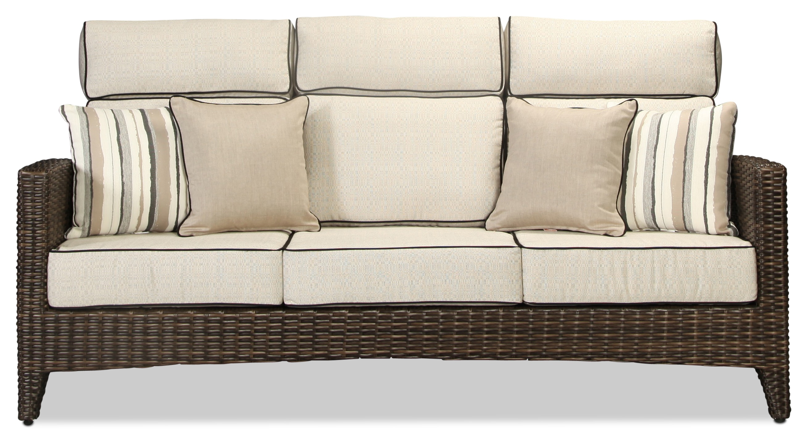 Siesta Key Sofa