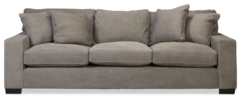 Americana Sofa