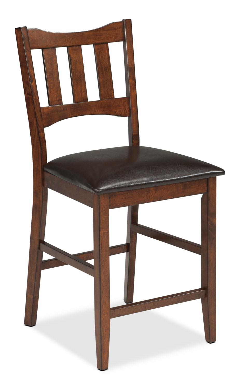 Dining Room Furniture - Renaburg Bar Stool