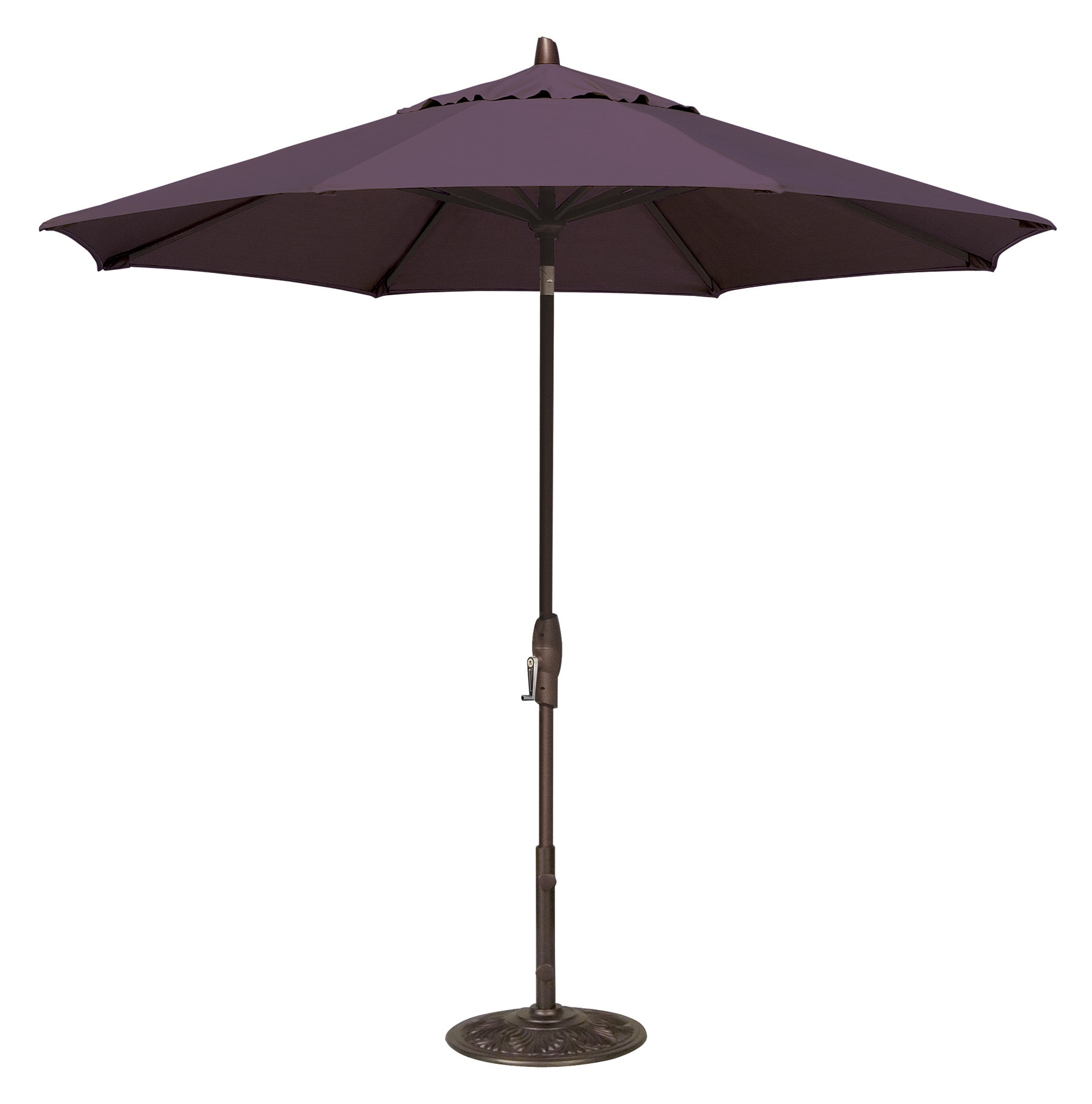Vineyard 9' Umbrella