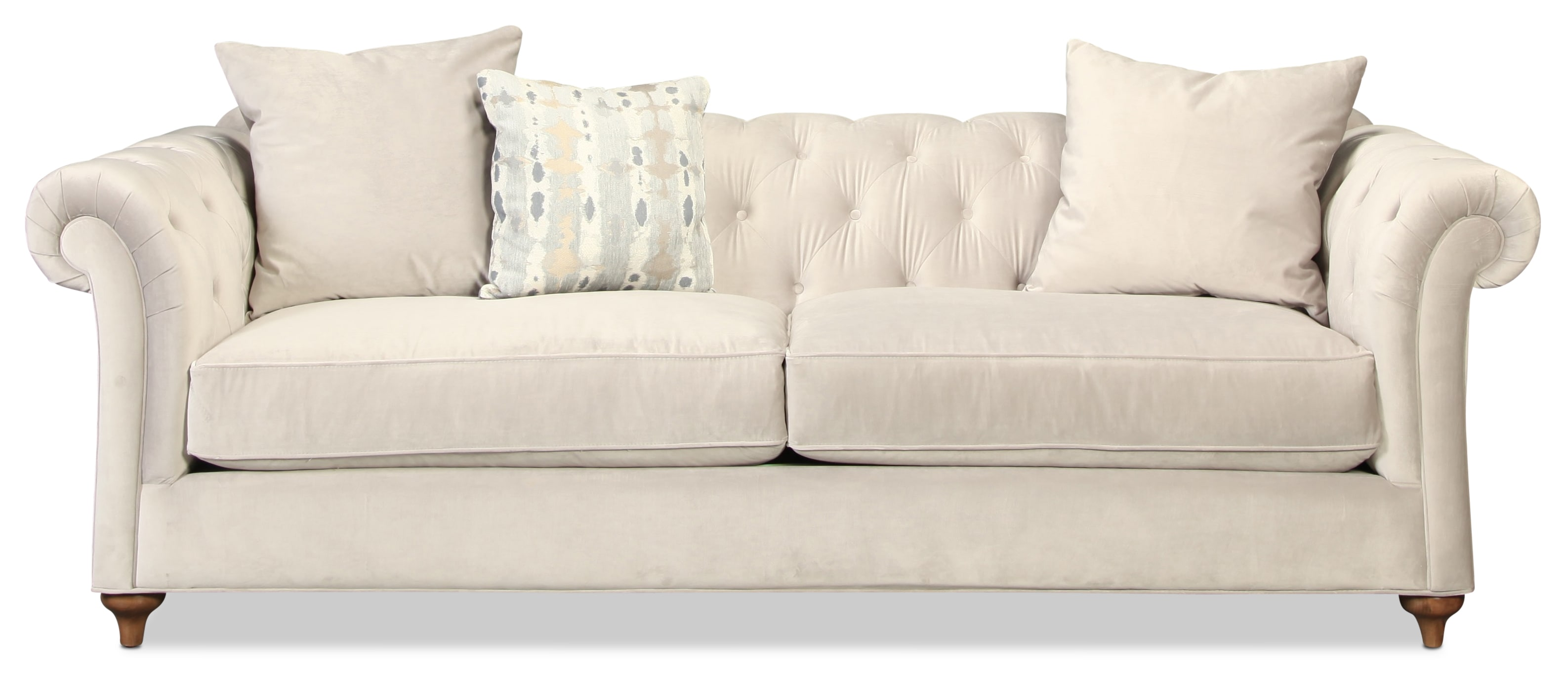 Levin Furniture Sofas Refil Sofa : 512213 from forexrefiller.com size 3170 x 1363 jpeg 341kB