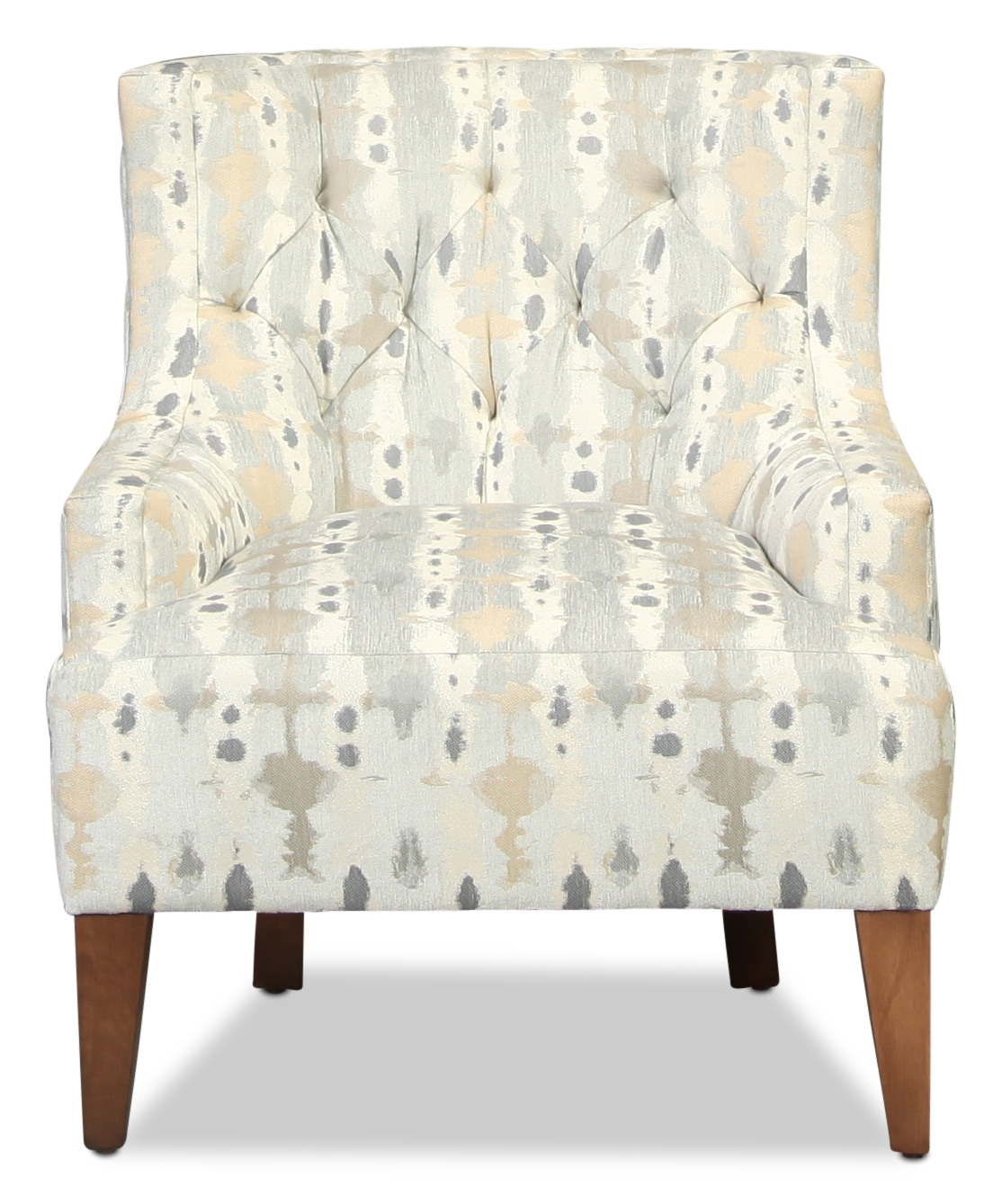 Joelle Accent Chair