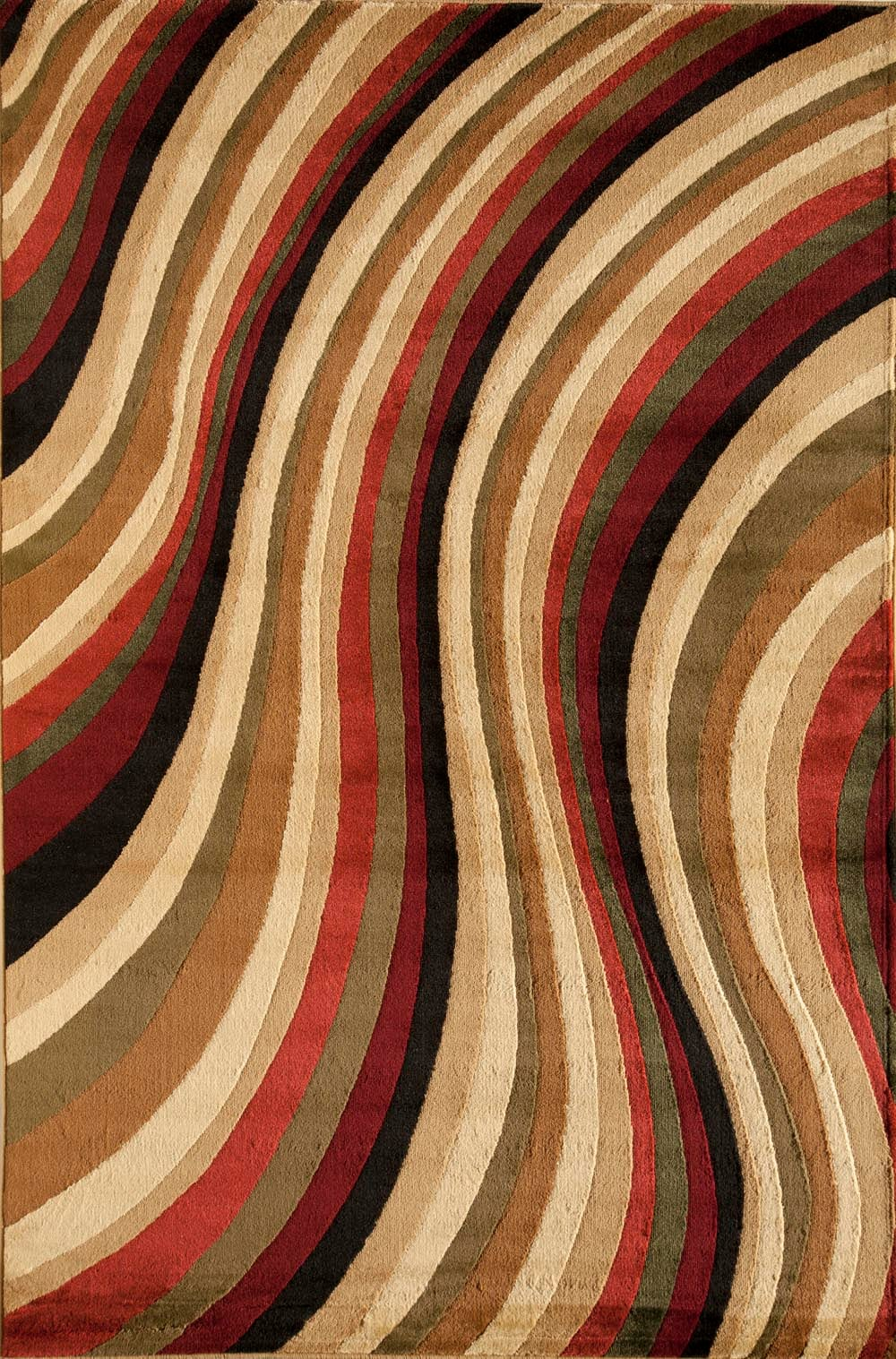 Rugs Express Coupons 25 Off Coupon Promo Code 2017