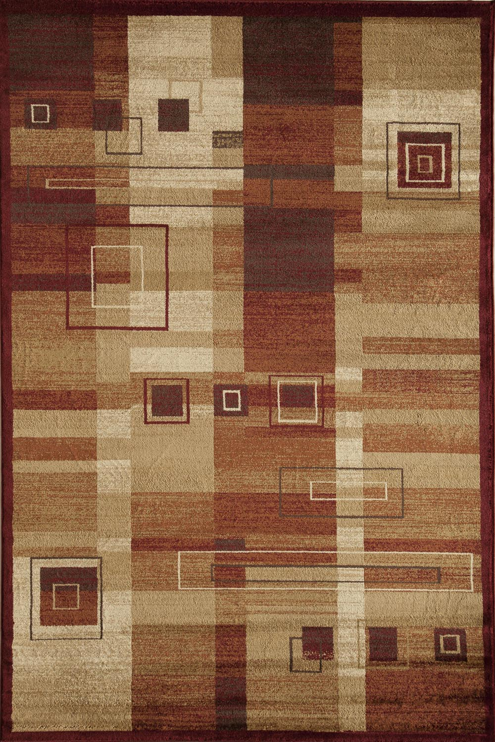 Furniture Express 5X8 Rug