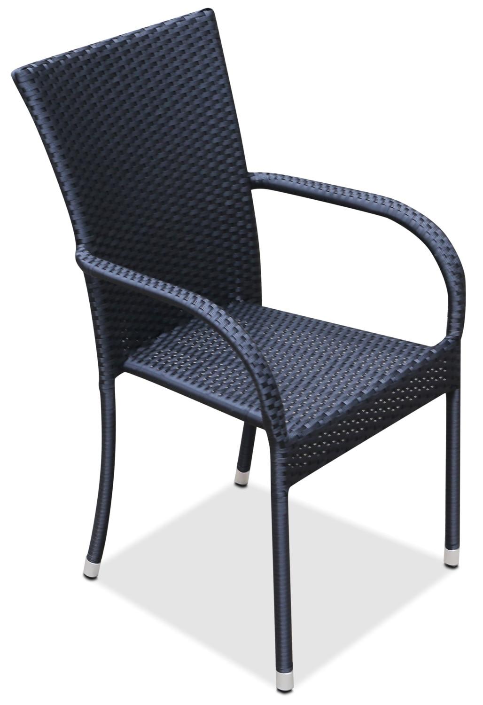 Havana Patio Chair