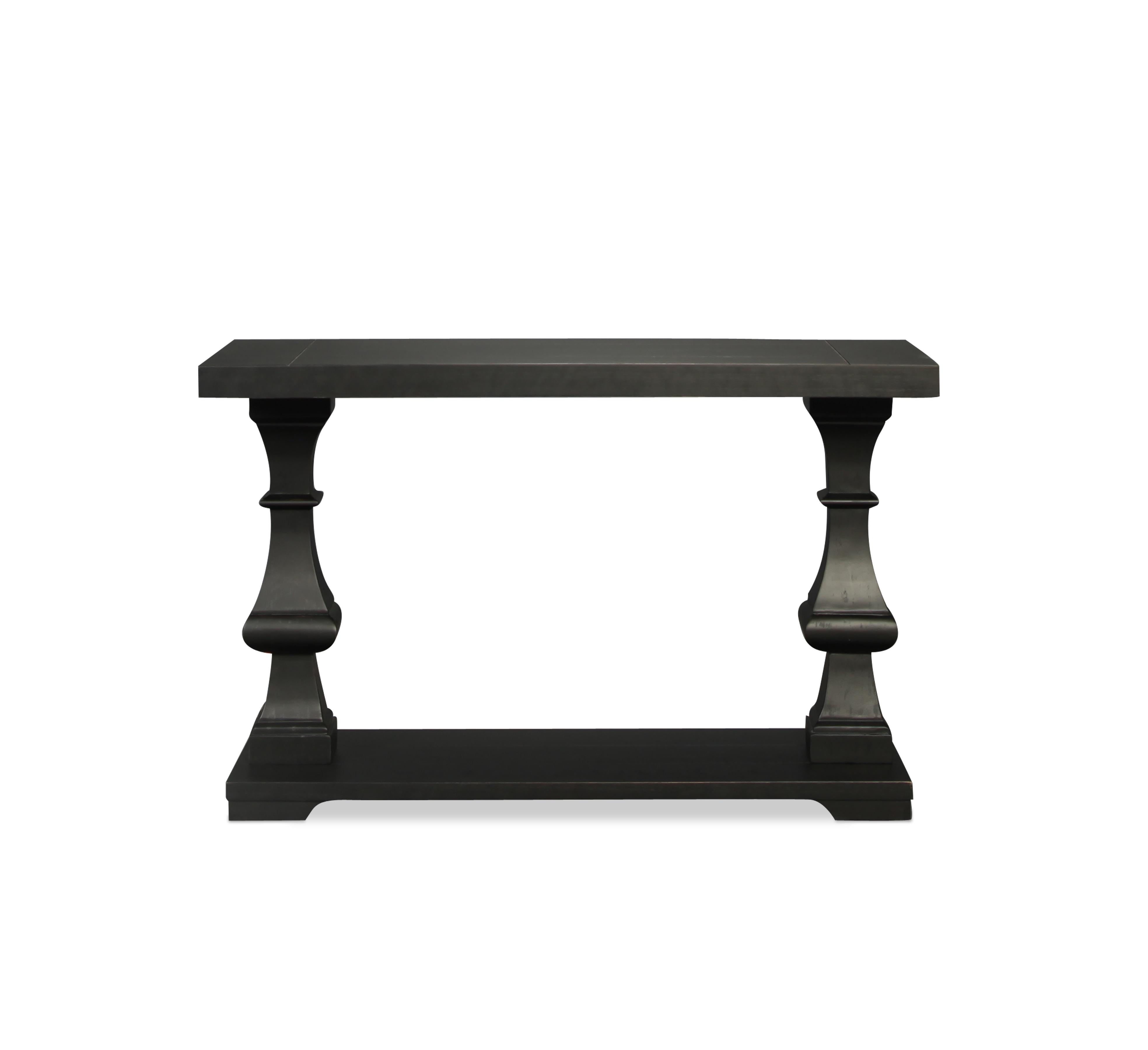 Tinley Sofa Table