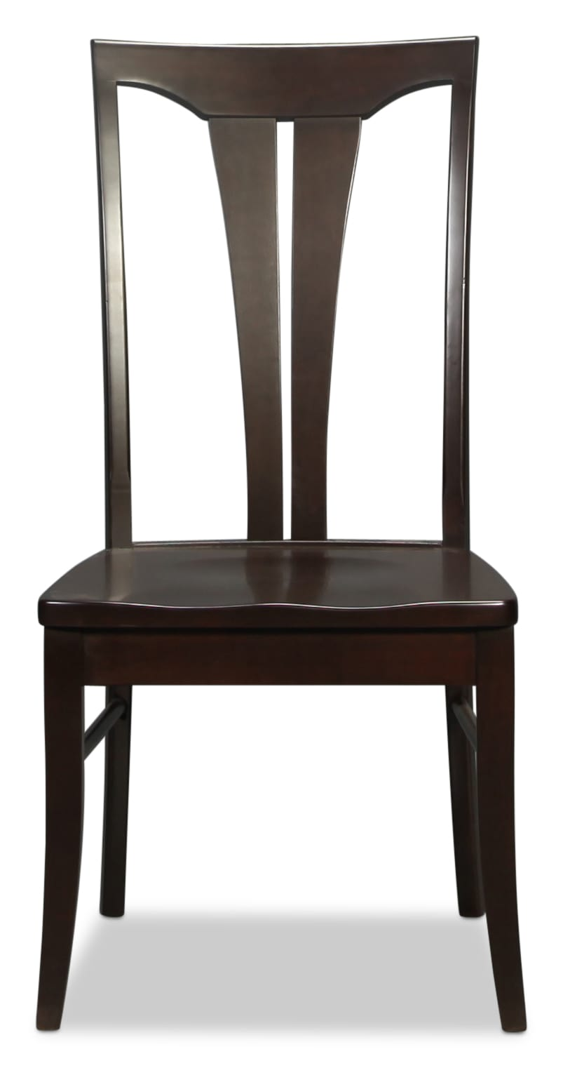 Beaufort Side Chair